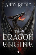Pdf The Dragon Engine Telecharger