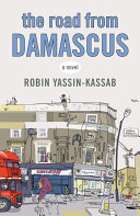 Pdf The Road from Damascus
