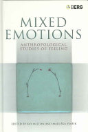 Mixed Emotions ebook