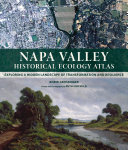 Napa Valley Historical Ecology Atlas