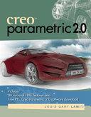 CreoTM Parametric 2 0