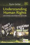 Understanding Human Rights