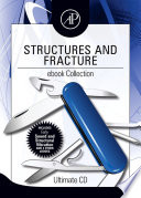Structures and Fracture ebook Collection