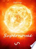 Supernovae (English edition)