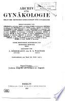 Biology Pamphlets