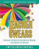 Teacher Swears