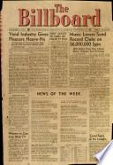 6. Nov. 1954
