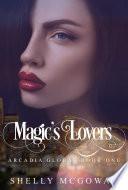 Magic s Lovers