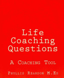 Life Coaching Questions