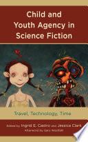 Science Fiction Children's Literature And Popular Culture [Pdf/ePub] eBook