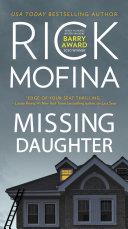 Missing Daughter Pdf/ePub eBook