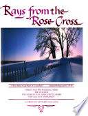 Rays from the Rose Cross  : A Magazine of Mystic Light , Volume 95,Edição 2 -Volume 96,Edição 2