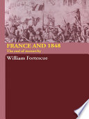France and 1848