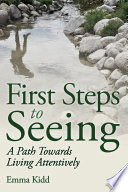 First Steps to Seeing Book PDF