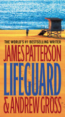 Lifeguard [Pdf/ePub] eBook