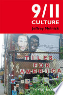9/11 Culture Pdf/ePub eBook
