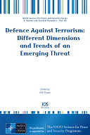 Defence Against Terrorism ebook