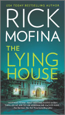 The Lying House