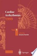Cardiac Arrhythmias 1999