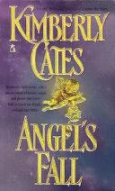 Angel s Fall