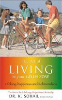 The Art of Living in the Green Zone