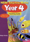 Year 4 teaching guide