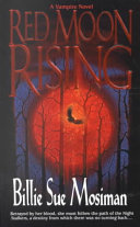 Pdf Red Moon Rising