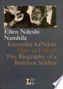 Kaxumba KaNdola