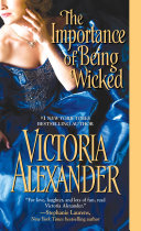 The Importance of Being Wicked [Pdf/ePub] eBook