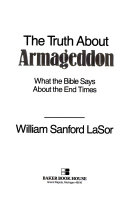 The Truth About Armageddon