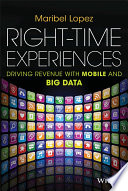 Right Time Experiences Book