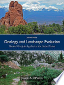 Geology and Landscape Evolution