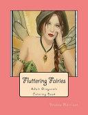 Fluttering Fairies