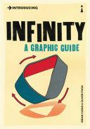 Introducing Infinity