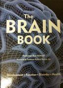 The Brain Book Online Book