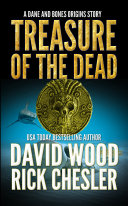Treasure of the Dead Pdf/ePub eBook