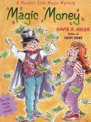 Magic Money [Pdf/ePub] eBook