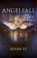 Angelfall image