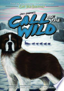 Can You Survive Jack London S Call Of The Wild