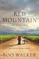 Red Mountain Book