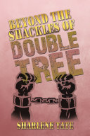 Pdf Beyond the Shackles of Double Tree