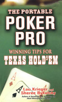 The Portable Poker Pro