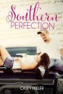 Southern Perfection [Pdf/ePub] eBook