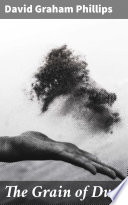 The Grain of Dust Book