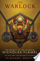 The Warlock image