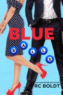 BLUE BALLS Pdf/ePub eBook