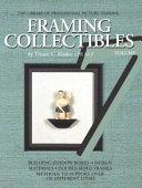 Framing Collectibles Book PDF