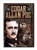 Edgar Allan Poe Book