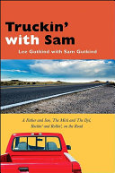 Truckin  with Sam