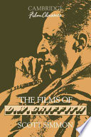 The Films Of D W Griffith